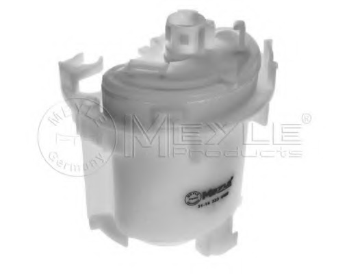 honda fit fuel filter replacement fuel filter 2007 honda fit wiring diagram schemes  fuel filter 2007 honda fit wiring