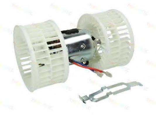 Topran ELECTRIC MOTORE interior Blower 401 602