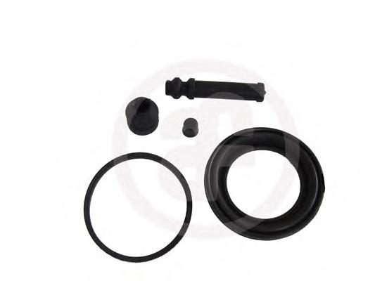 brake caliper Autofren Seinsa D4571 Repair Kit