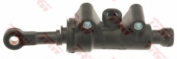 Sachs Master Cylinder clutch 6284998801 Fit with Porsche 911