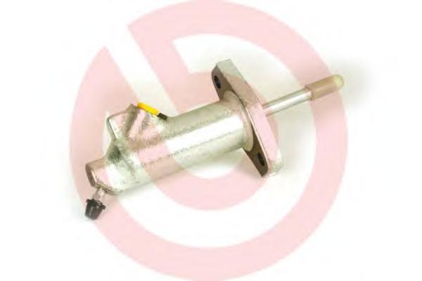 clutch LL41201 DELPHI Slave Cylinder