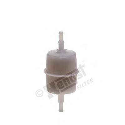 AMC Filter GF-501 Fuel filter