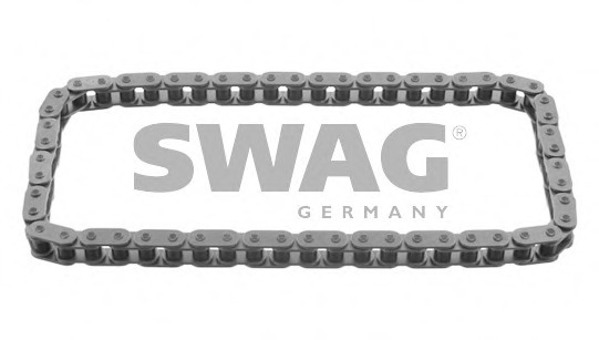 Iwis 11411729136 Engine Timing Chain