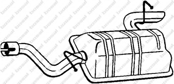 Mercedes Vito W639 Parts Diagram