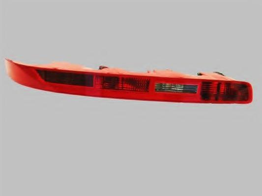 Magneti Marelli 714027340802 Rear Lamp Right