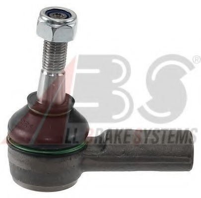 ABS 230794 Tie Rod End