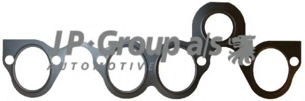 Reinz 71-31856-00 Gasket intake manifold