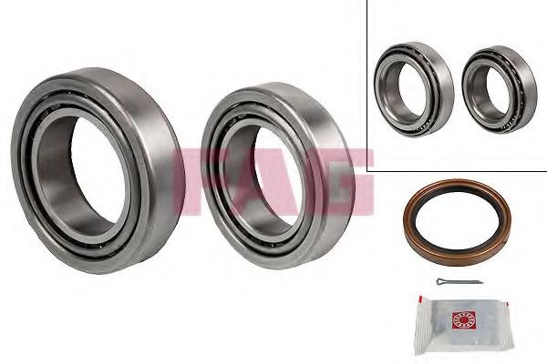 NEW Master Cylinder,clutch for SSANGYONG,DAEWOO KORANDO,KJ,MB-OM 662,OM 601.940