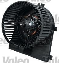 Salona ventilātors