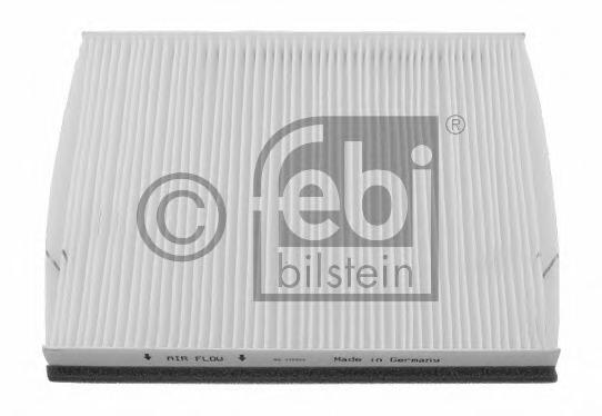 Denckermann Intérieur Filtre Filtre Pollen Filtre CITROEN m110171