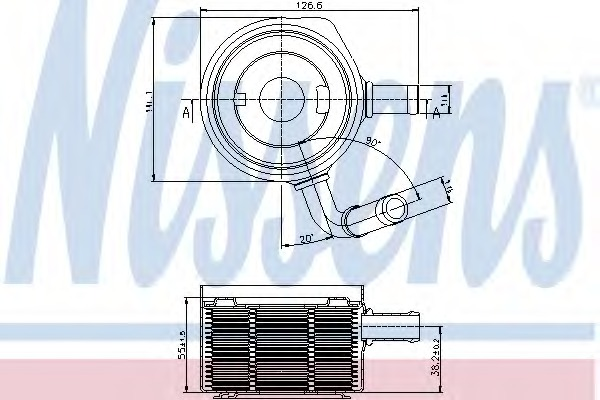 Modification Engine Code: Renault Megane Engine Parts Diagram At Anocheocurrio.co