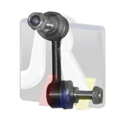 ABS 260292 Stabilizer Link