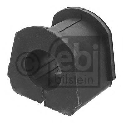 Japko GOJ566 Bearing Bush stabiliser