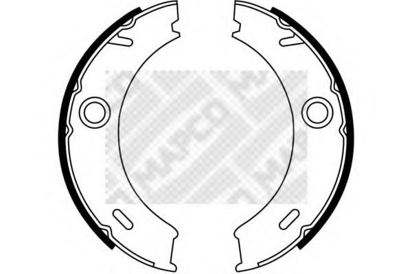 Mercedes Sprinter Fuel Filter