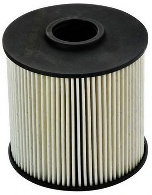 fuel filter for mercedes-benz atego (1823-2628) 09.1998 - specify the car  model in order to find a suitable spare part - alvadi.ee  alvadi