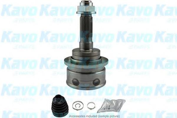 Kavo CV-4528 Joint Kit drive shaft