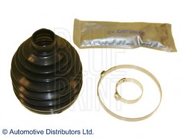 cv joint boot nissan  trail  parts