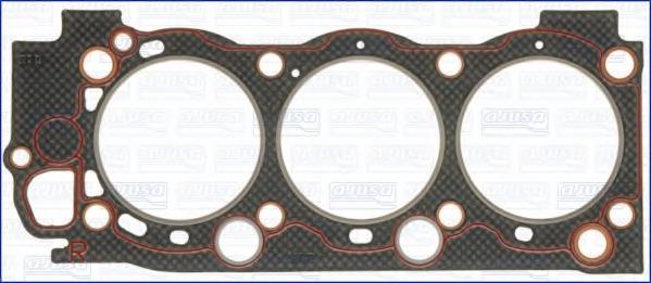 Toyota 11115-62071 Engine Cylinder Head Gasket