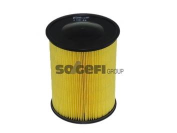 PURFLUX A1297 Luftfilter