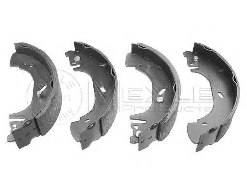 Brake Drum-Disc Brake Rotor Rear,Front Uquality 8101