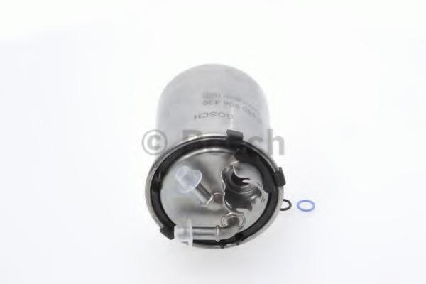 Mecafilter ELG5330 Filtre /à gasoil