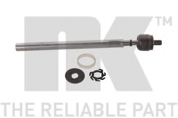 Tie Rod Axle Joint NK 5033969 for RENAULT TRAFIC (FL/JL)