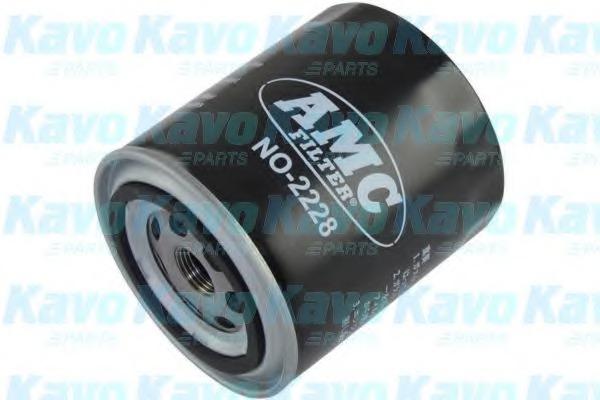 Oil filter nissan pathfinder r50 parts for Nissan pathfinder motor oil