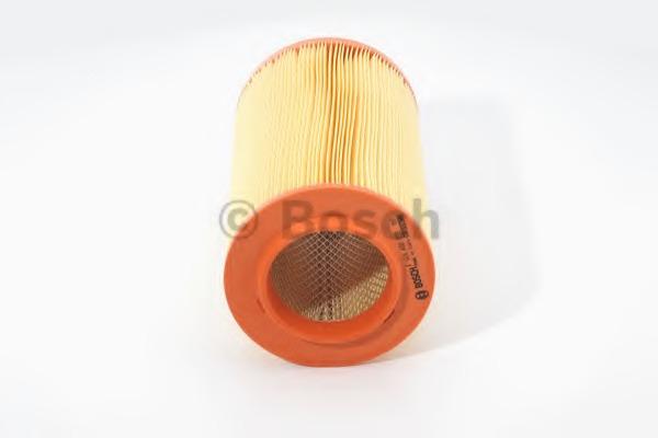 Filtre à air BOSCH F 026 400 059