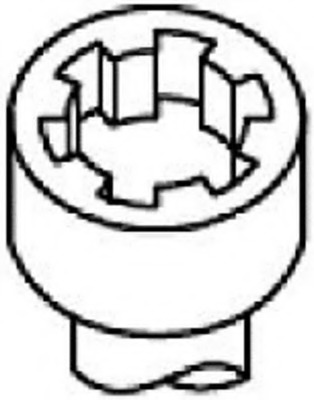 Bolt Kit Cylinder Head