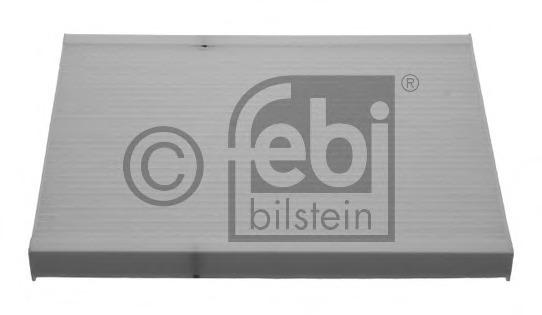 BUSS JAKOPARTS j1340521/Filtre /à air int/érieur HERTH