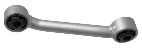 DELPHI Rod//Strut stabiliser TC1759
