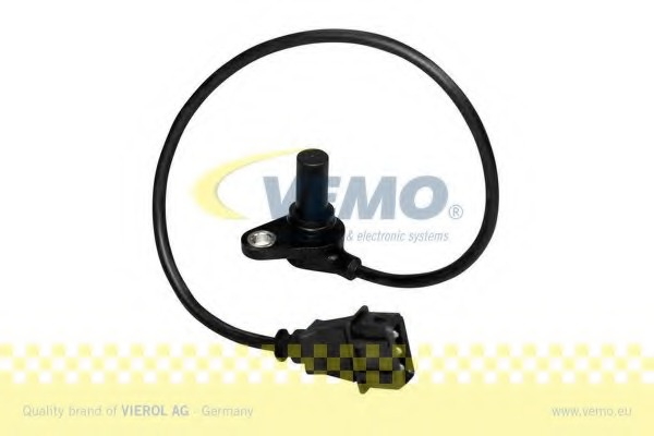 New FAE Automatic Transmission Speed Sensor 79061 Volkswagen VW
