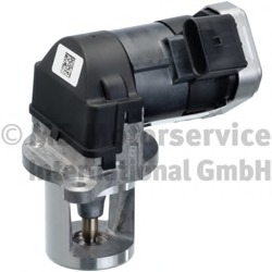 EGR Valve for Mercedes-Benz E-Class (W211) - alvadi ee