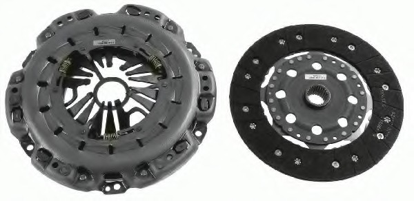 clutch kit mercedes benz e class w211 parts rh alvadi ee Ford Manual Transmission Guide Manual Clutch Linkage