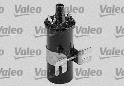 48339 NGK OE QUALITY IGNITION COIL