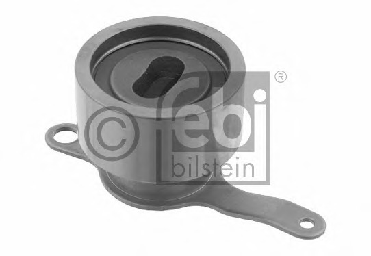 MAPCO 23661 Timing Belt Tensioner Pulley