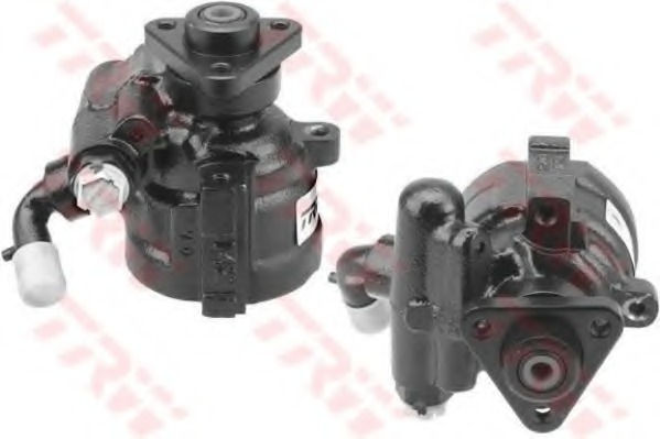 Hydraulic Pump, steering system TRW JPR151 for Alfa Romeo, Lancia, Fiat