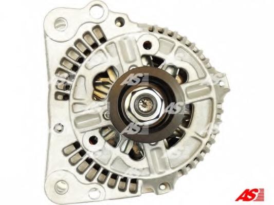 //SPK-VW-001// STEERING GEAR RACK FOR SKODA OCTAVIA I 1U2, 1U5
