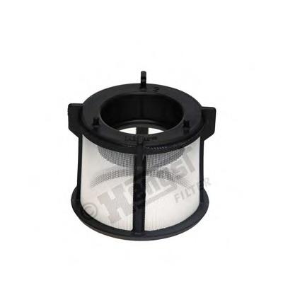 fuel filter hengst filter e11s04 d132 for mercedes-benz atego (1823-2628)  al21868399 - alvadi.ee  alvadi