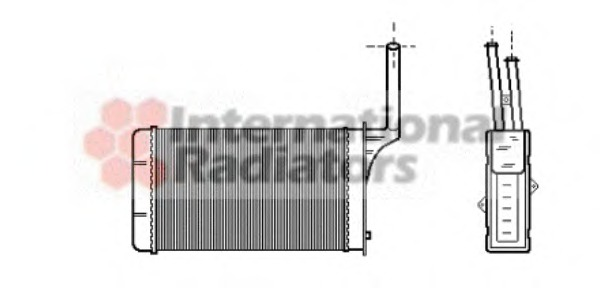 BOITIER ADDITIONNEL OBD CHIP PUCE ESSENCE SEAT IBIZA 1.4i 1L4 16V 75 CV