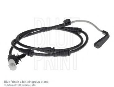 MINTEX MWI0260 Brake Pad Wear Sensor