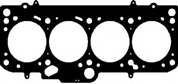 BGA Cylinder Head Gasket for various VW Audi CH6517H