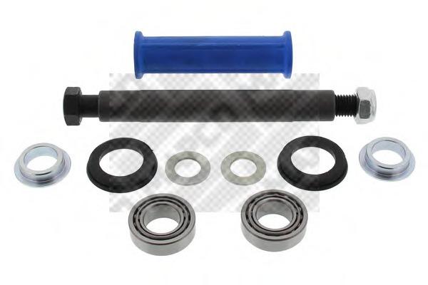 Repair Set, axle beam - Alfa Romeo 145/146 (930) 1999 - Parts