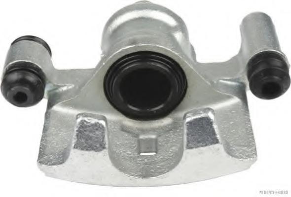 Toyota 47750-33061 Disc Brake Caliper