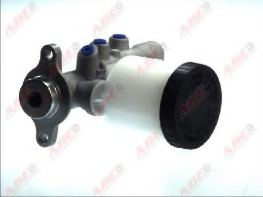 OUTER CV-JOINT FIT FOR A NISSAN TERRANO II 2.7 1993/>2002 *BRAND NEW* R20 2.4