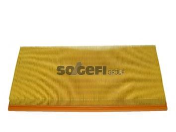 Bosch S3748 Filtre /à air MB