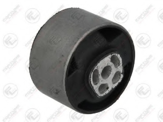 FORTUNE LINE Engine Mounting FZ90652