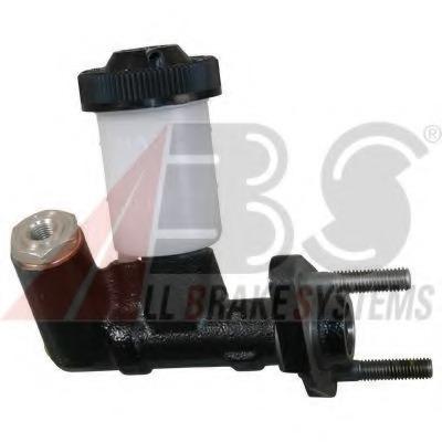 1999-2006 New Mazda B2500 2.5TD 12V Pick Up Clutch Slave Cylinder