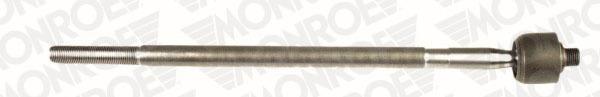 MONROE Tie Rod Axle Joint L16204