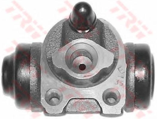 Mapco 2170 Wheel Brake Cylinder